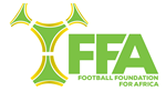 The Football Foundation for Africa