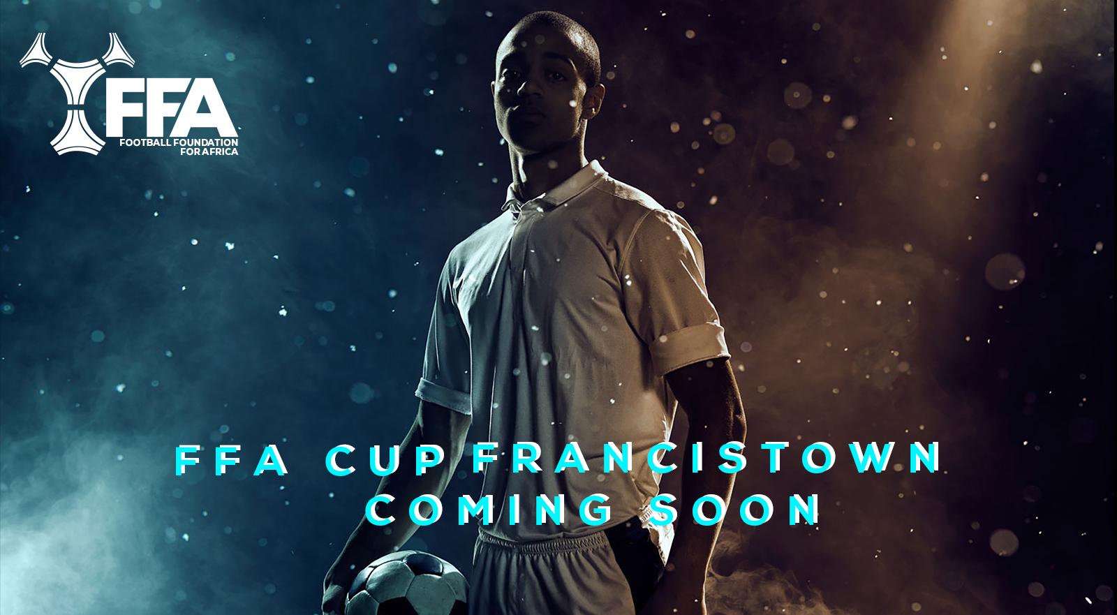 FFA Cup 2019