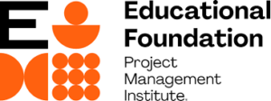 Project Management Institute Education Foundation (PMIEF))