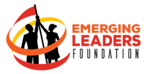 Emerging Leaders Foundation