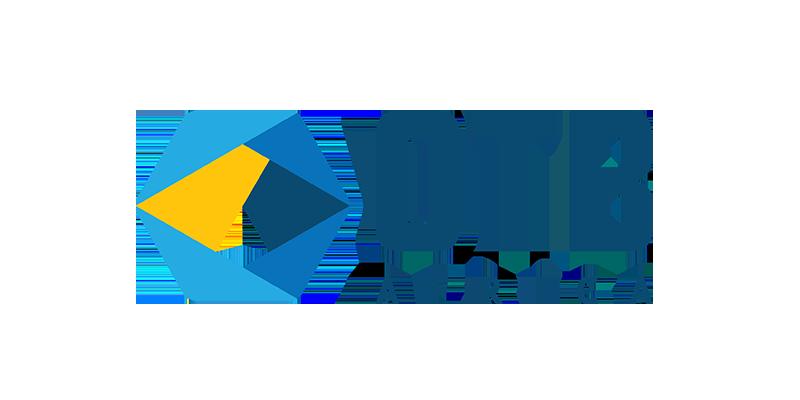 otb africa logo