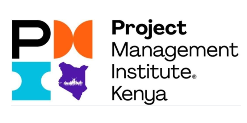 project management logo