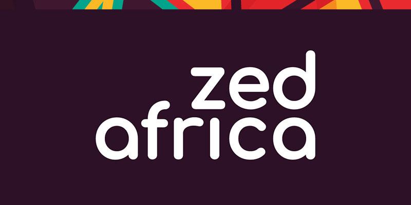 zed africa logo