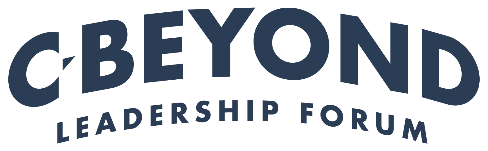 c beyond logo