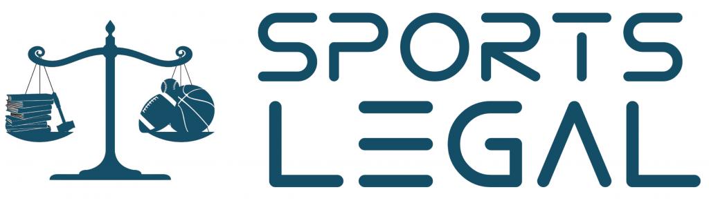 Sports Legal