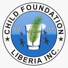 Child Foundation Liberia Inc