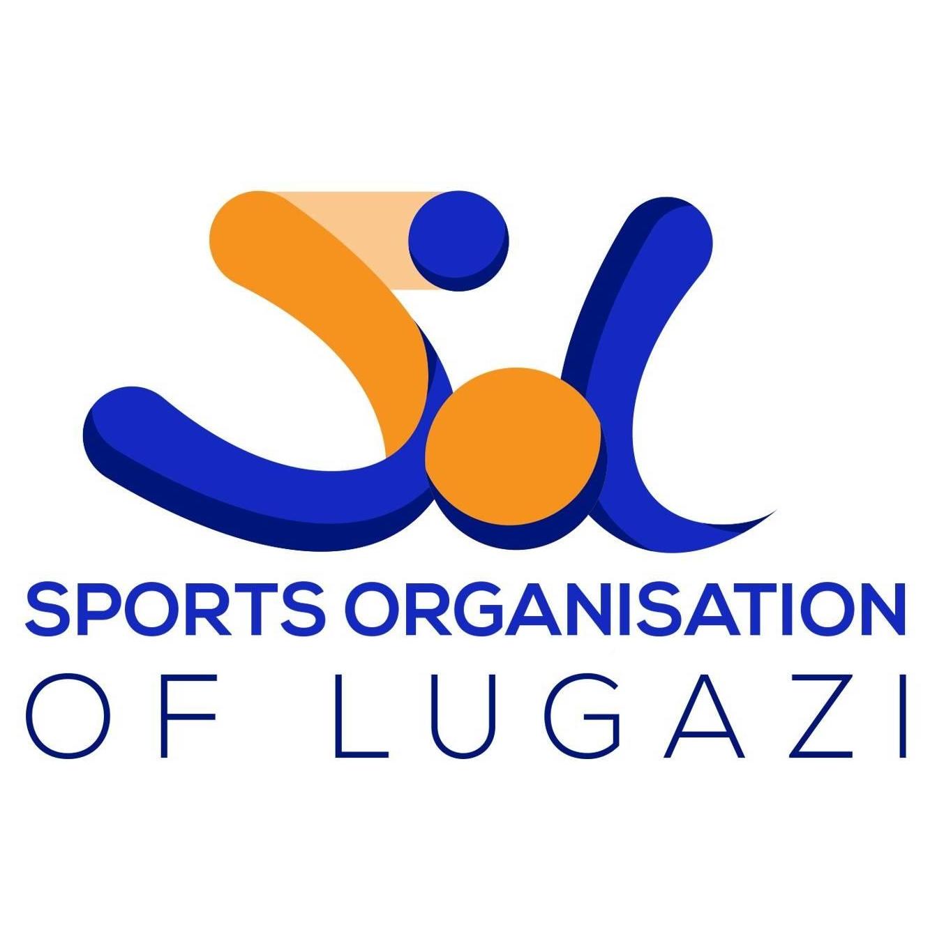 Sports Organization of Lugazi