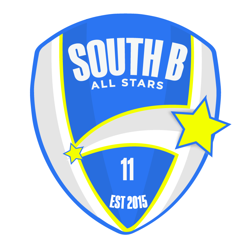 South B All Stars