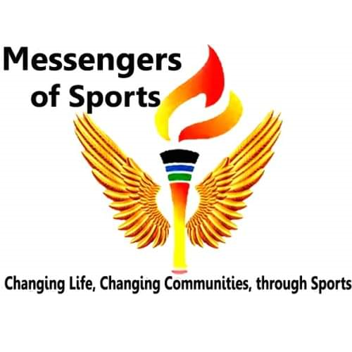 Messangers of Sports