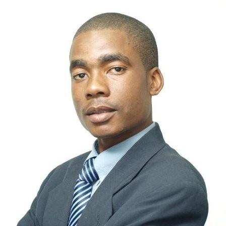 Kumbulani Masayila